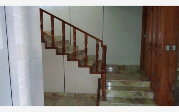 Foto de casa en venta en manuel ponce 50, puerto rico, cárdenas, tabasco, 1606350 no 06