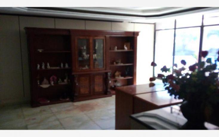 Foto de casa en venta en manuel ponce 50, puerto rico, cárdenas, tabasco, 1606350 no 07