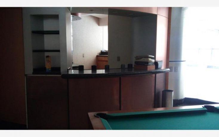 Foto de casa en venta en manuel ponce 50, puerto rico, cárdenas, tabasco, 1606350 no 08