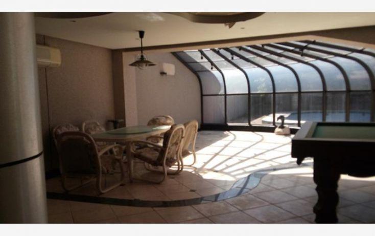 Foto de casa en venta en manuel ponce 50, puerto rico, cárdenas, tabasco, 1606350 no 09