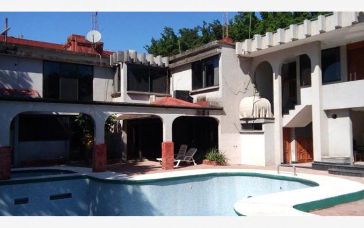 Foto de casa en venta en manuel ponce 50, puerto rico, cárdenas, tabasco, 1606350 no 10
