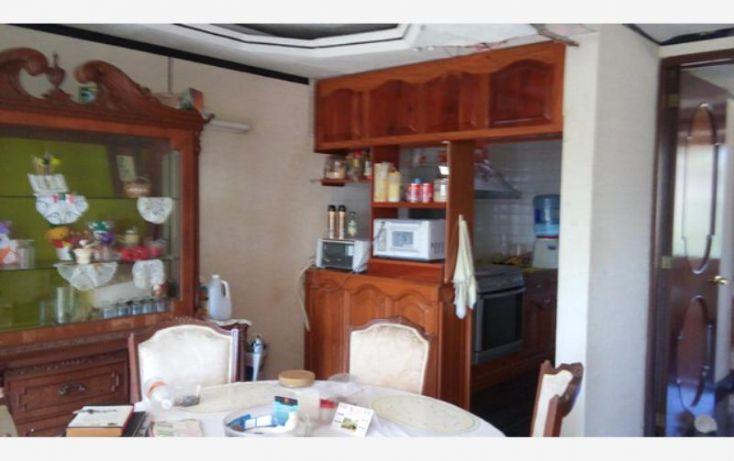 Foto de casa en venta en manuel ponce 50, puerto rico, cárdenas, tabasco, 1606350 no 11