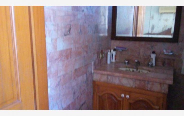 Foto de casa en venta en manuel ponce 50, puerto rico, cárdenas, tabasco, 1606350 no 12