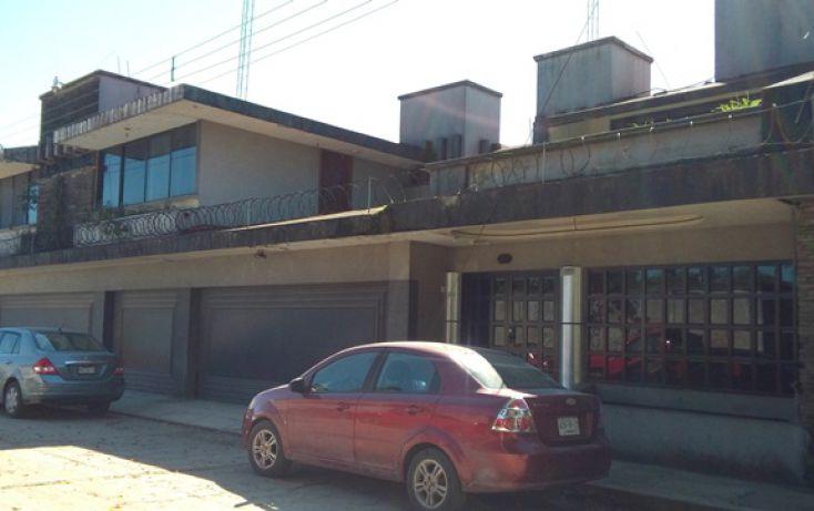 Foto de casa en venta en manuel ponce 50, puerto rico, cárdenas, tabasco, 1696750 no 01
