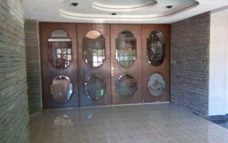 Foto de casa en venta en manuel ponce 50, puerto rico, cárdenas, tabasco, 1696750 no 02
