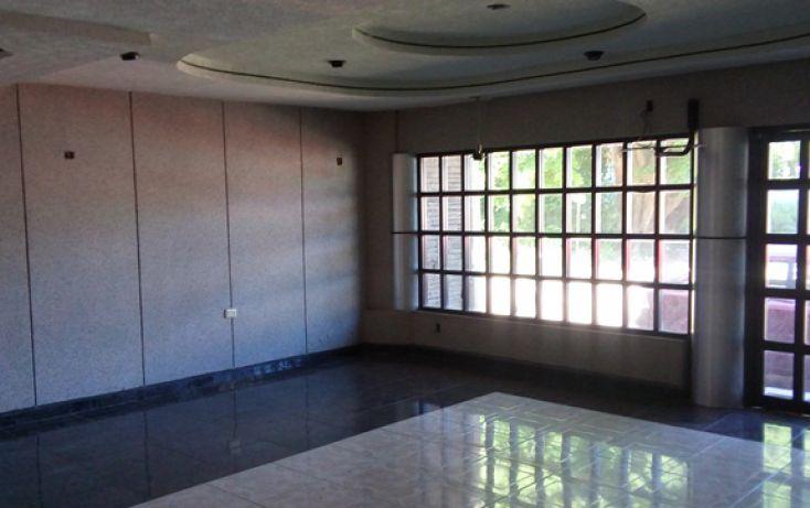 Foto de casa en venta en manuel ponce 50, puerto rico, cárdenas, tabasco, 1696750 no 03