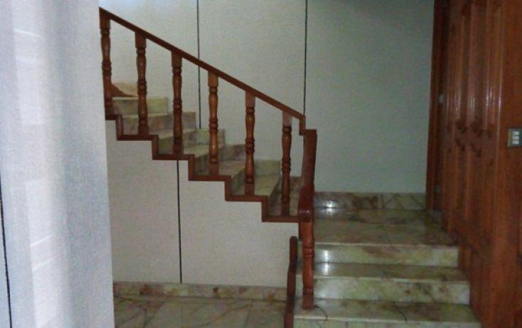 Foto de casa en venta en manuel ponce 50, puerto rico, cárdenas, tabasco, 1696750 no 05