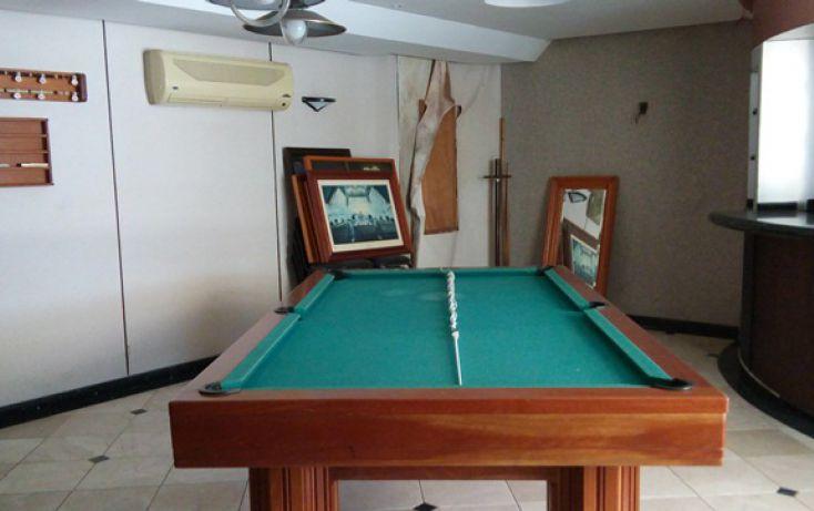 Foto de casa en venta en manuel ponce 50, puerto rico, cárdenas, tabasco, 1696750 no 10