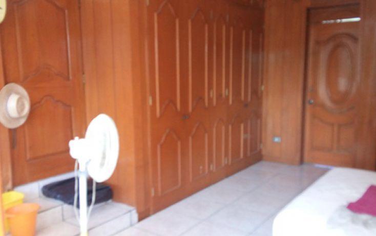 Foto de casa en venta en manuel ponce 50, puerto rico, cárdenas, tabasco, 1696750 no 11
