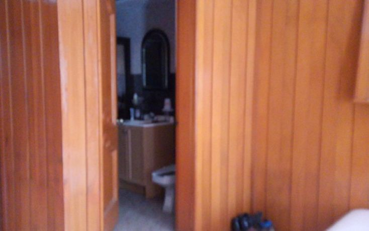 Foto de casa en venta en manuel ponce 50, puerto rico, cárdenas, tabasco, 1696750 no 12