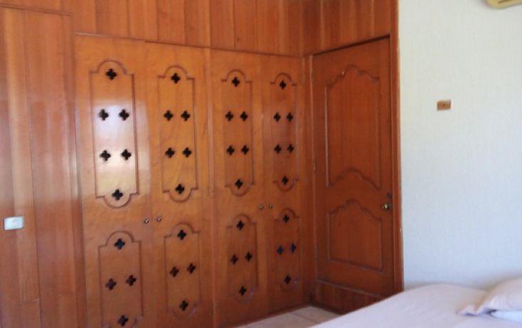 Foto de casa en venta en manuel ponce 50, puerto rico, cárdenas, tabasco, 1696750 no 13