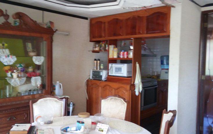 Foto de casa en venta en manuel ponce 50, puerto rico, cárdenas, tabasco, 1696750 no 14