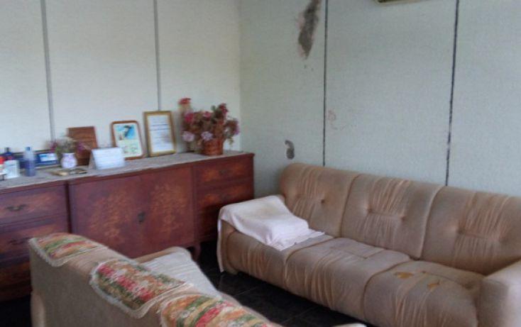 Foto de casa en venta en manuel ponce 50, puerto rico, cárdenas, tabasco, 1696750 no 15