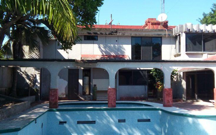 Foto de casa en venta en manuel ponce 50, puerto rico, cárdenas, tabasco, 1696750 no 17
