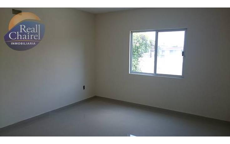 Foto de casa en venta en  , manuel r diaz, ciudad madero, tamaulipas, 1049075 No. 02