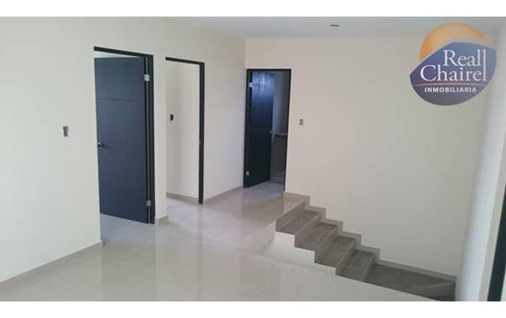 Foto de casa en venta en  , manuel r diaz, ciudad madero, tamaulipas, 1049075 No. 03