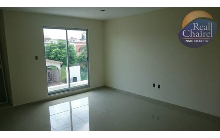 Foto de casa en venta en  , manuel r diaz, ciudad madero, tamaulipas, 1049075 No. 04