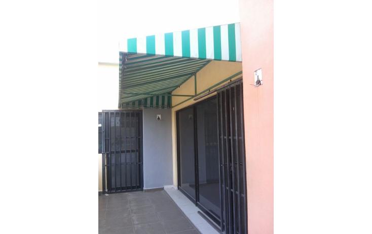Foto de local en venta en  , manuel r diaz, ciudad madero, tamaulipas, 1064061 No. 02