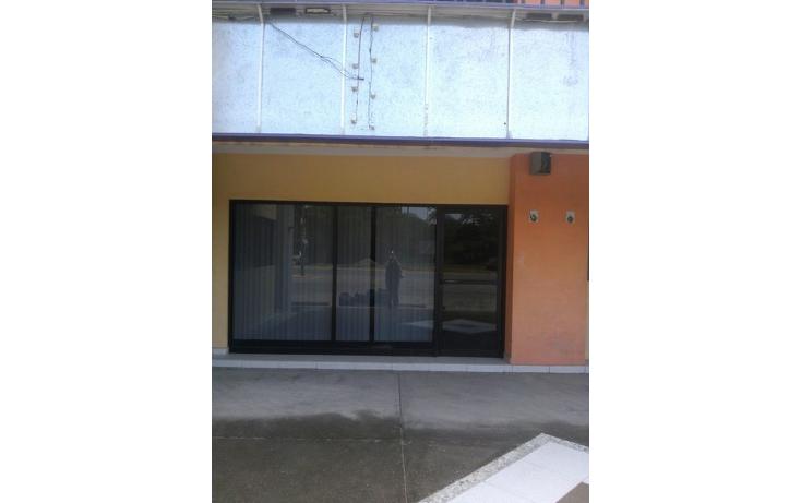 Foto de local en venta en  , manuel r diaz, ciudad madero, tamaulipas, 1064061 No. 03