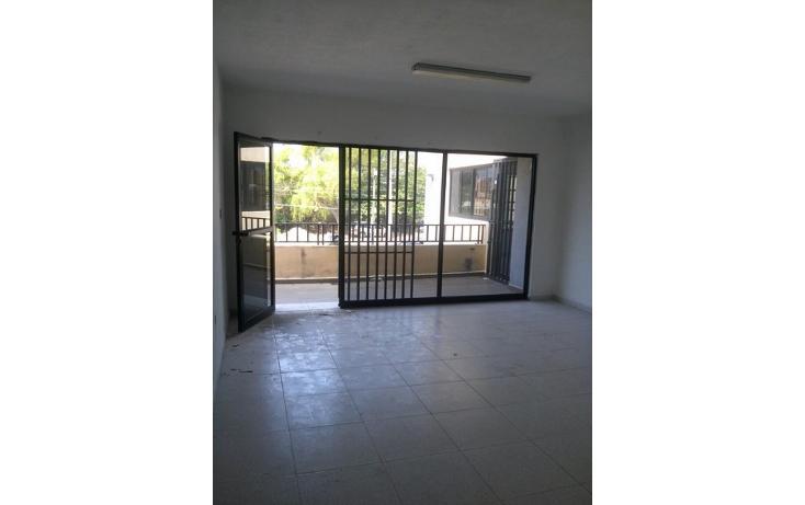 Foto de local en venta en  , manuel r diaz, ciudad madero, tamaulipas, 1064061 No. 04