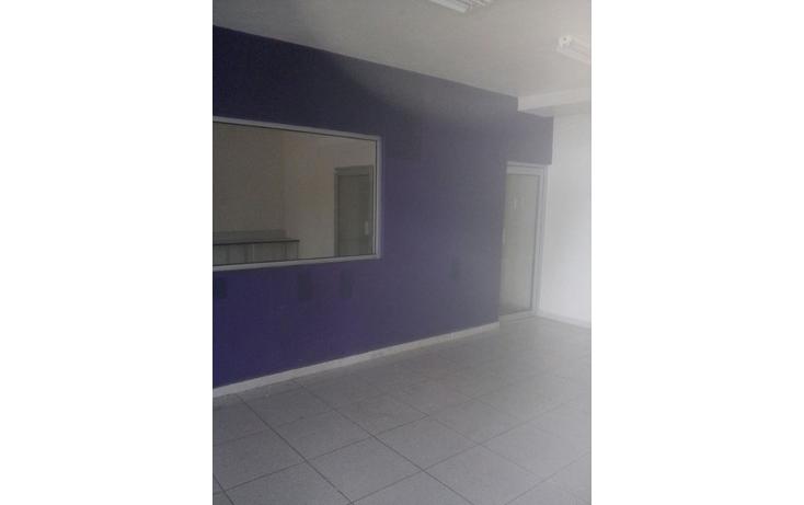 Foto de local en venta en  , manuel r diaz, ciudad madero, tamaulipas, 1064061 No. 05