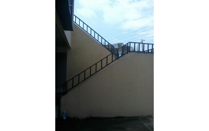 Foto de local en venta en  , manuel r diaz, ciudad madero, tamaulipas, 1064061 No. 07