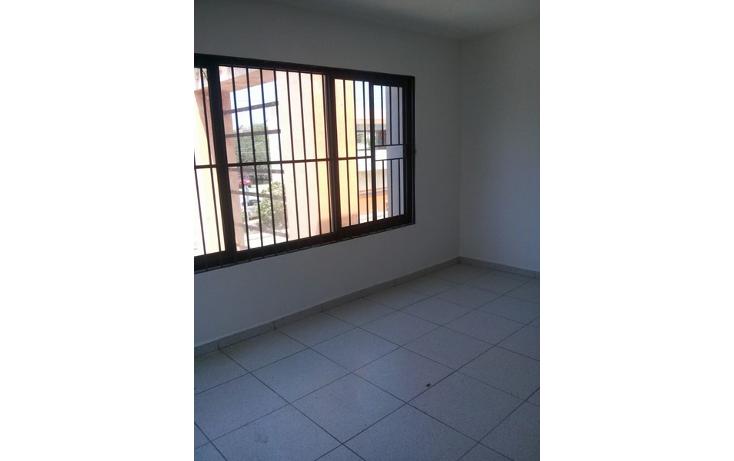 Foto de local en venta en  , manuel r diaz, ciudad madero, tamaulipas, 1064061 No. 11