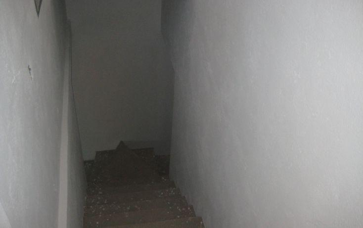 Foto de bodega en renta en, manuel r diaz, ciudad madero, tamaulipas, 1083985 no 04