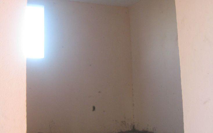 Foto de bodega en renta en, manuel r diaz, ciudad madero, tamaulipas, 1083985 no 05