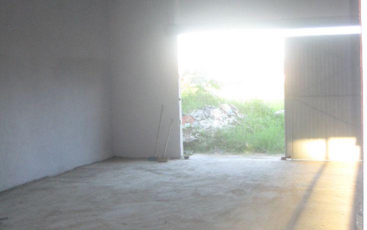 Foto de bodega en renta en, manuel r diaz, ciudad madero, tamaulipas, 1083985 no 06