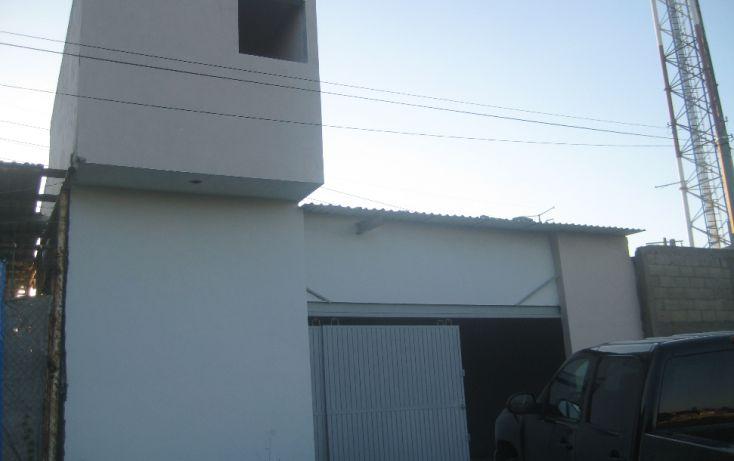 Foto de bodega en renta en, manuel r diaz, ciudad madero, tamaulipas, 1083985 no 07