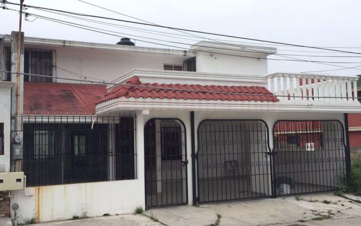 Foto de casa en venta en, manuel r diaz, ciudad madero, tamaulipas, 1112133 no 01