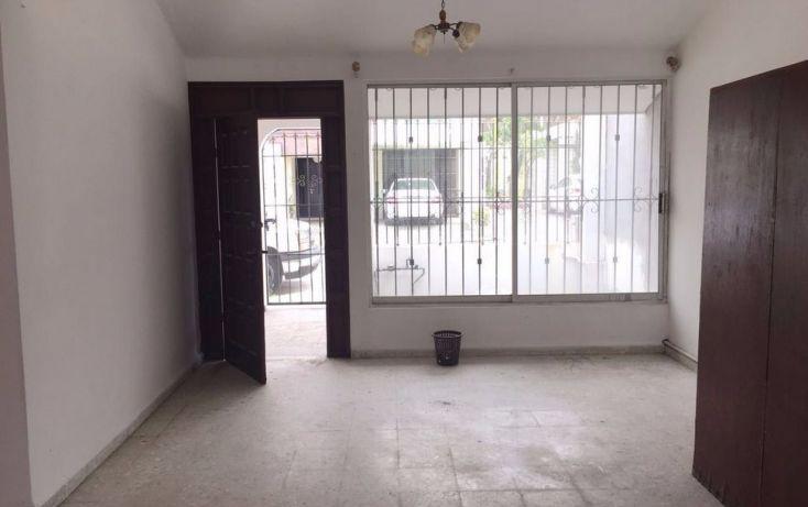 Foto de casa en venta en, manuel r diaz, ciudad madero, tamaulipas, 1112133 no 02