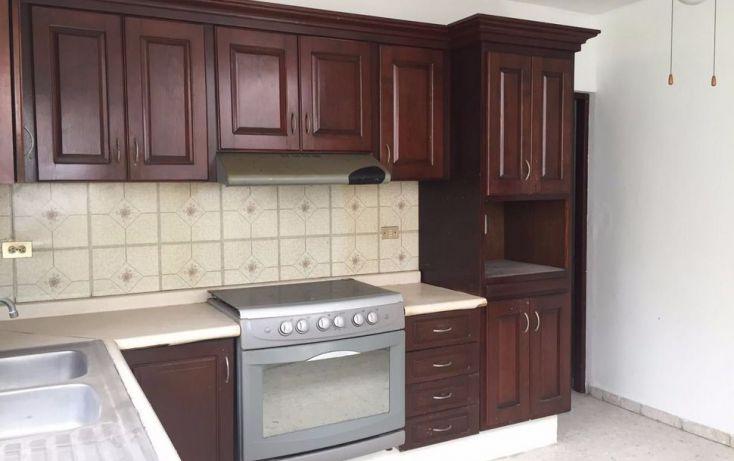 Foto de casa en venta en, manuel r diaz, ciudad madero, tamaulipas, 1112133 no 03