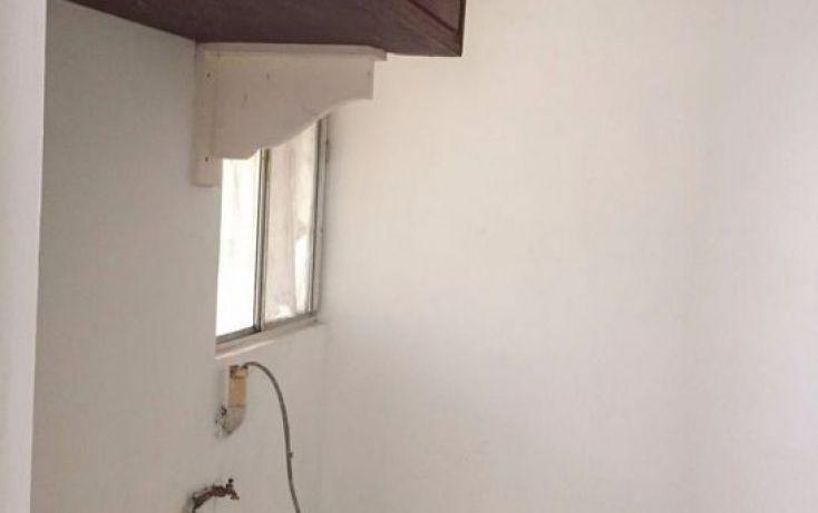 Foto de casa en venta en, manuel r diaz, ciudad madero, tamaulipas, 1112133 no 04