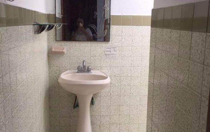 Foto de casa en venta en, manuel r diaz, ciudad madero, tamaulipas, 1112133 no 05