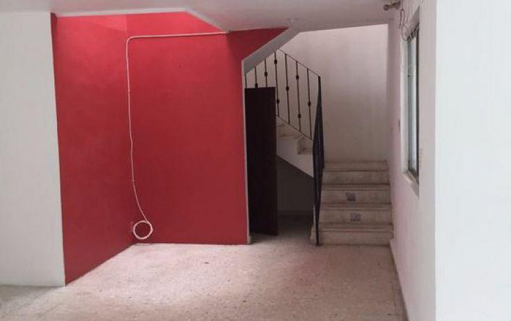 Foto de casa en venta en, manuel r diaz, ciudad madero, tamaulipas, 1112133 no 06
