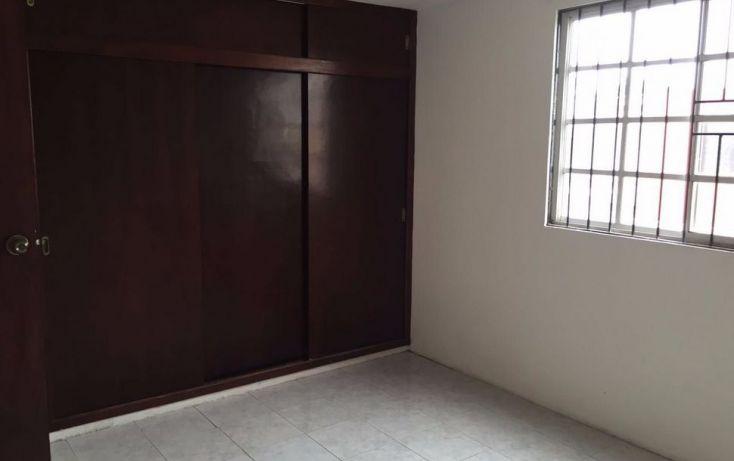Foto de casa en venta en, manuel r diaz, ciudad madero, tamaulipas, 1112133 no 07