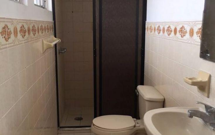 Foto de casa en venta en, manuel r diaz, ciudad madero, tamaulipas, 1112133 no 09