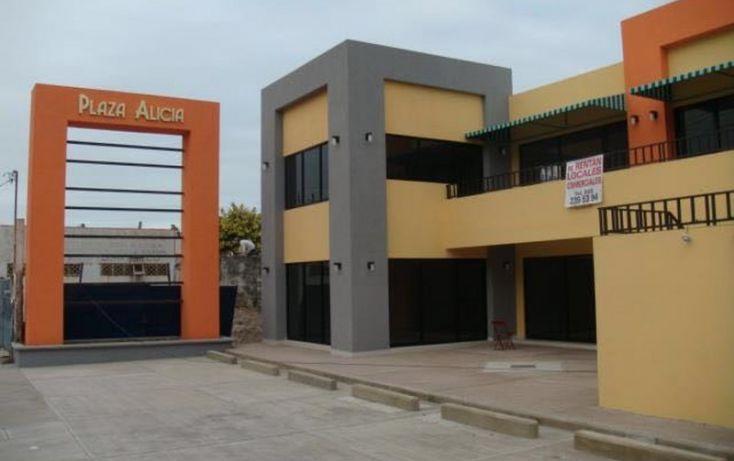 Foto de local en venta en, manuel r diaz, ciudad madero, tamaulipas, 1167379 no 01