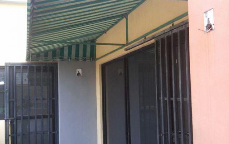 Foto de local en venta en, manuel r diaz, ciudad madero, tamaulipas, 1167379 no 02