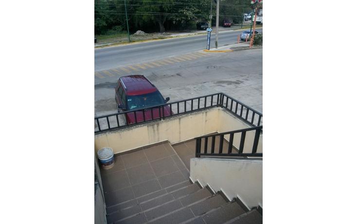 Foto de local en venta en  , manuel r diaz, ciudad madero, tamaulipas, 1167379 No. 04