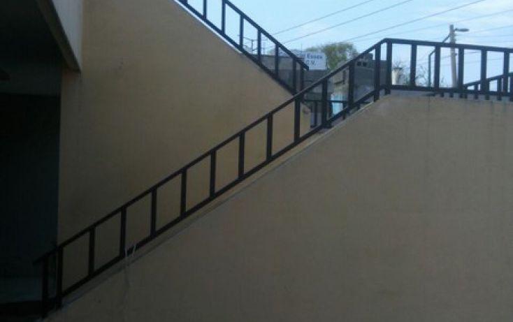 Foto de local en venta en, manuel r diaz, ciudad madero, tamaulipas, 1167379 no 05