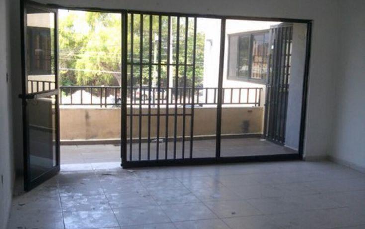 Foto de local en venta en, manuel r diaz, ciudad madero, tamaulipas, 1167379 no 08