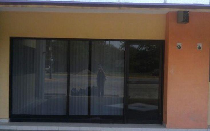Foto de local en venta en, manuel r diaz, ciudad madero, tamaulipas, 1167379 no 10