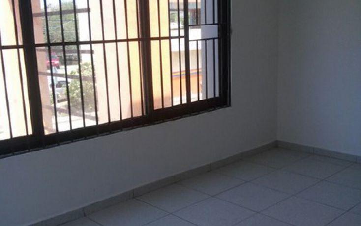 Foto de local en venta en, manuel r diaz, ciudad madero, tamaulipas, 1167379 no 11