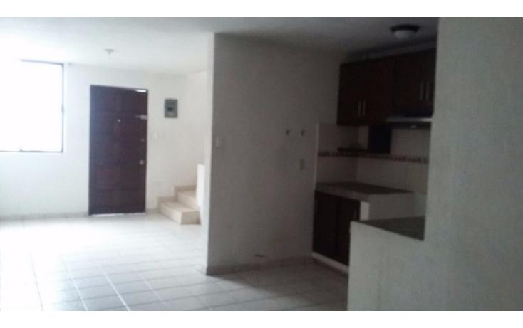 Foto de casa en venta en  , manuel r diaz, ciudad madero, tamaulipas, 1238983 No. 03