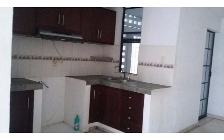 Foto de casa en venta en  , manuel r diaz, ciudad madero, tamaulipas, 1238983 No. 04