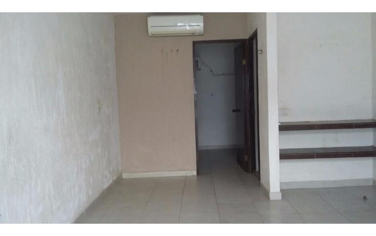 Foto de casa en venta en  , manuel r diaz, ciudad madero, tamaulipas, 1238983 No. 06