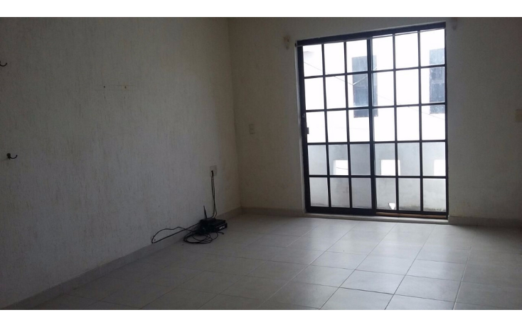 Foto de casa en venta en  , manuel r diaz, ciudad madero, tamaulipas, 1238983 No. 07